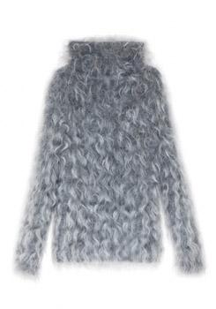 свитер A LA RUSSE