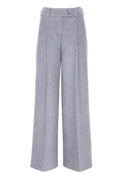 брюки CHAPURIN