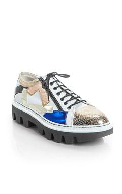 ISABEL GARCIA, обувь, модные ботинки, весна 2016, какие ботинки купить на весну