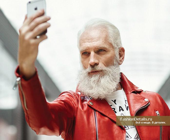 Paul Mason, Пол Мейзон, мужская одежда, модный мужчина, стильная мужская одежда
