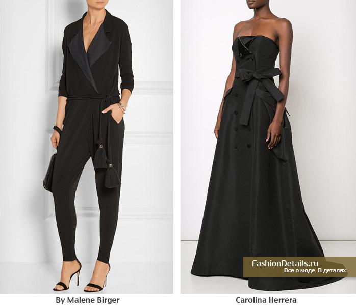 модная одежда, что надеть, какие платья, модные тенденции, вечерние платья