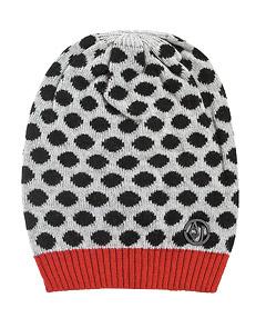модные шапки, шапки с рисунком, какую шапку купить 2016
