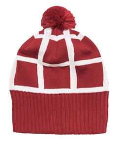 красная шапка, модные шапки, актуальные головные уборы, шапки 2016