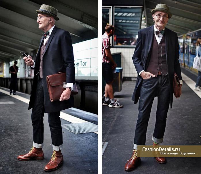 Günther Krabbenhöft, Гюнтер Краббенхёфт, мужская одежда, модный мужчина, стильная мужская одежда