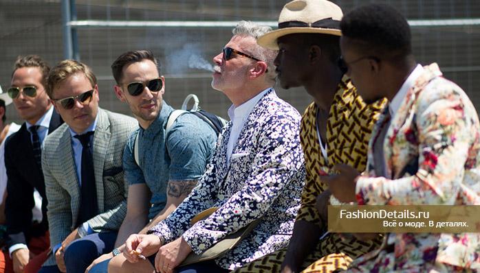 Nick Wooster, Ник Вустер, мужская одежда, модный мужчина, стильная мужская одежда