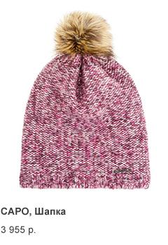 шапка 2016