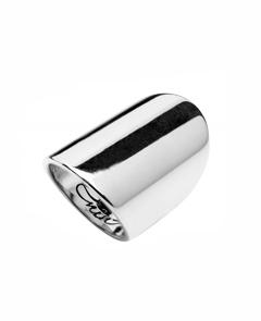 широкие кольца, кольцо на фалангу, кольца-унисекс, какое кольцо, кольцо