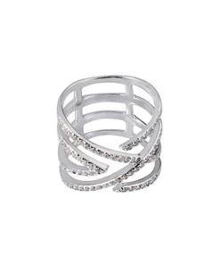кольца на фалангу, какое кольцо, кольцо