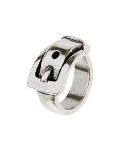 широкое кольцо, кольца 2015, 2016, кольцо пряжка
