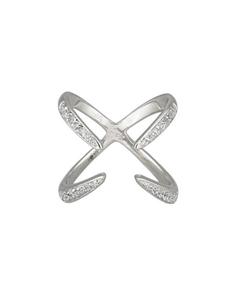 модные кольца, кольцо на фалангу, какое кольцо