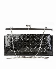 Fabi , клатч фаби, прозрачный клатч, модные сумки, сумка 2016