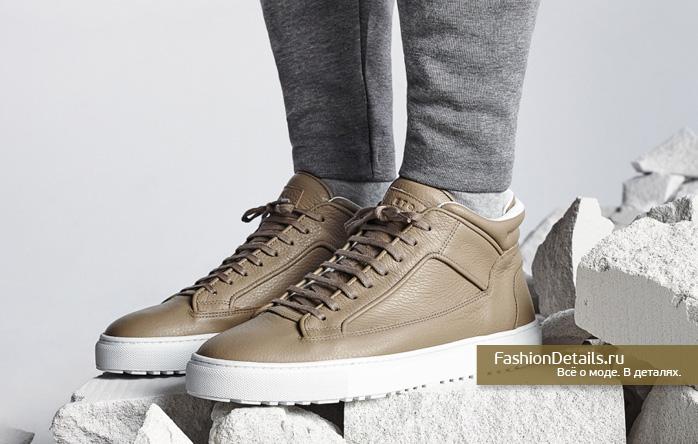 ETQ AMSTERDAM SPRING SUMMER 2016, мужские кожаные кеды, мужская обувь кожа, мужские кроссовки, качественные кеды, модные кеды, купить кеды для мужчин