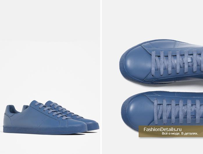 Zara 016, весенняя коллекция, мужской стиль, шопинг, зара, мужская обувь, кроссовки модные