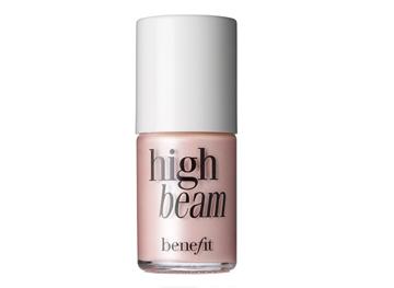 High Beam Benefit, средство для сияния кожи бенефит