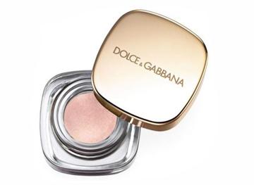 Кремовая пудра Dolce&Gabbana