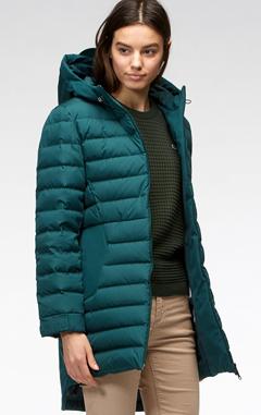 какая куртка, LACOSTE, куртка лакост