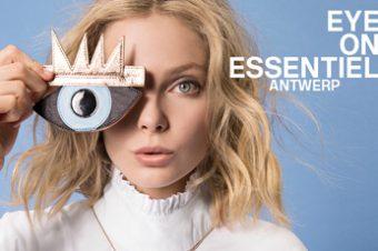 Явки-пароли: Модная одежда с изюминкой от ESSENTIEL