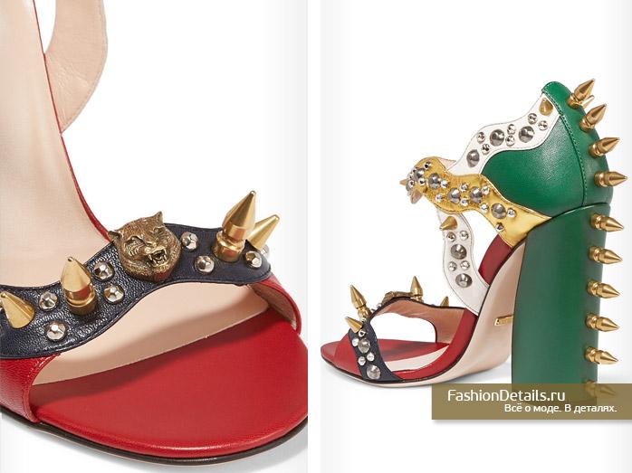 Итальянская обувь: как распознать настоящие туфли