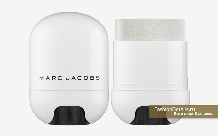 MARC JACOBS GLOW STICK