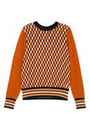 Пуловер майкл корс