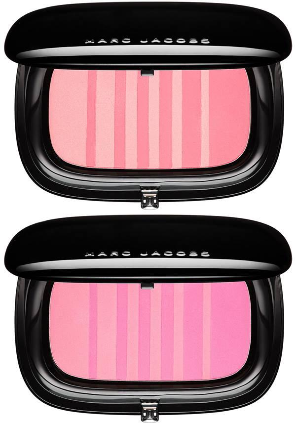 Air Blush Soft Glow Duos