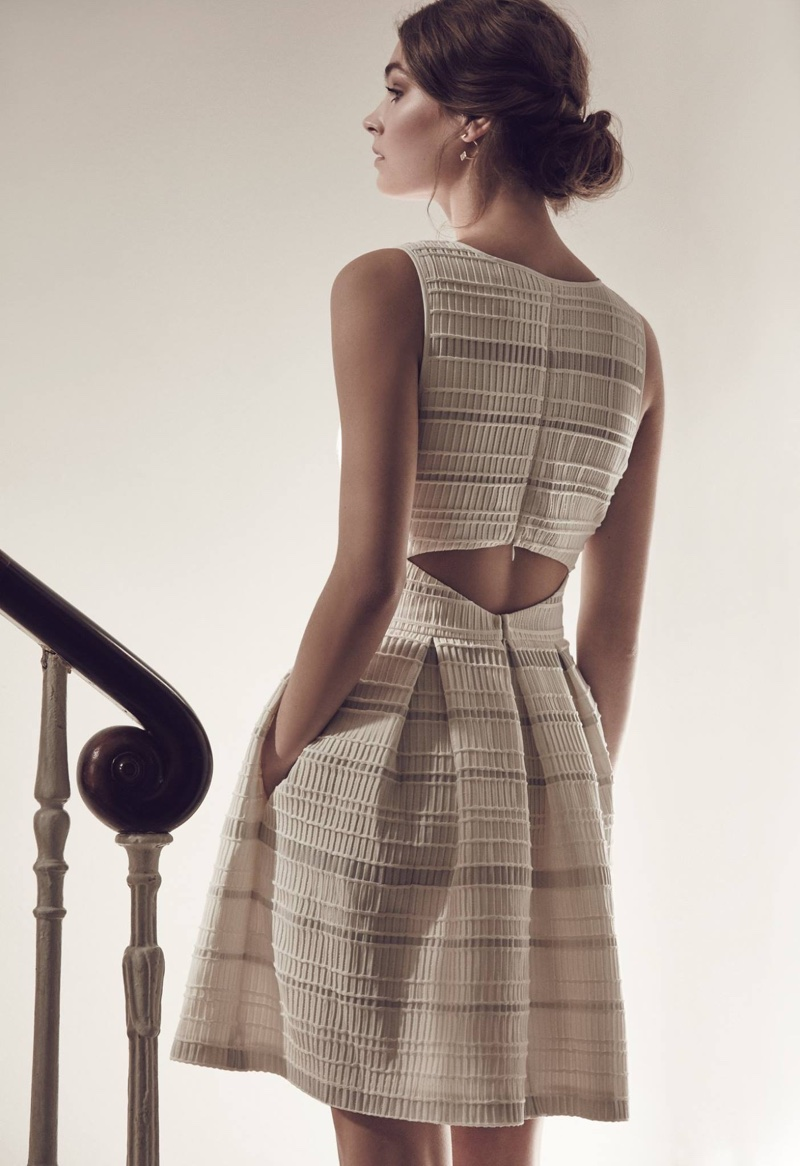 REISS-Wedding-Spring-2016-Loookbook04