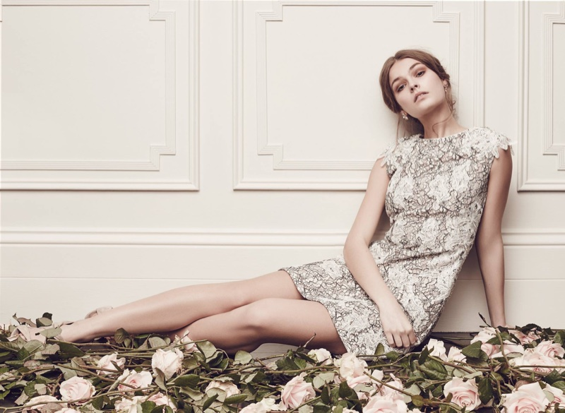 REISS-Wedding-Spring-2016-Loookbook05