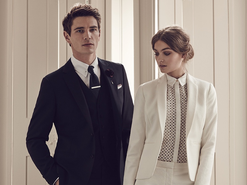 REISS-Wedding-Spring-2016-Loookbook08
