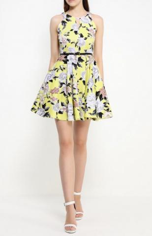 Платье Stella Morgan