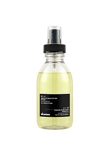 Davines Essential Haircare Ol Oil