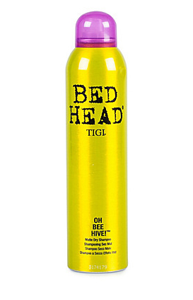 TIGI Bed Head Oh Bee Hive