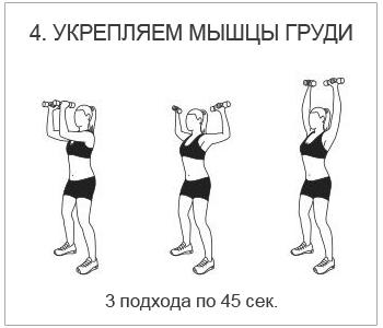 спина4