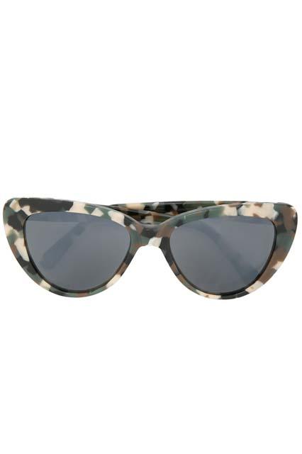 PRISM камуфляжные солнцезащитные очки