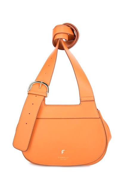 сумка FIORELLI