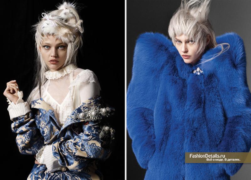 CR Fashion Book Fall/Winter 2016-3