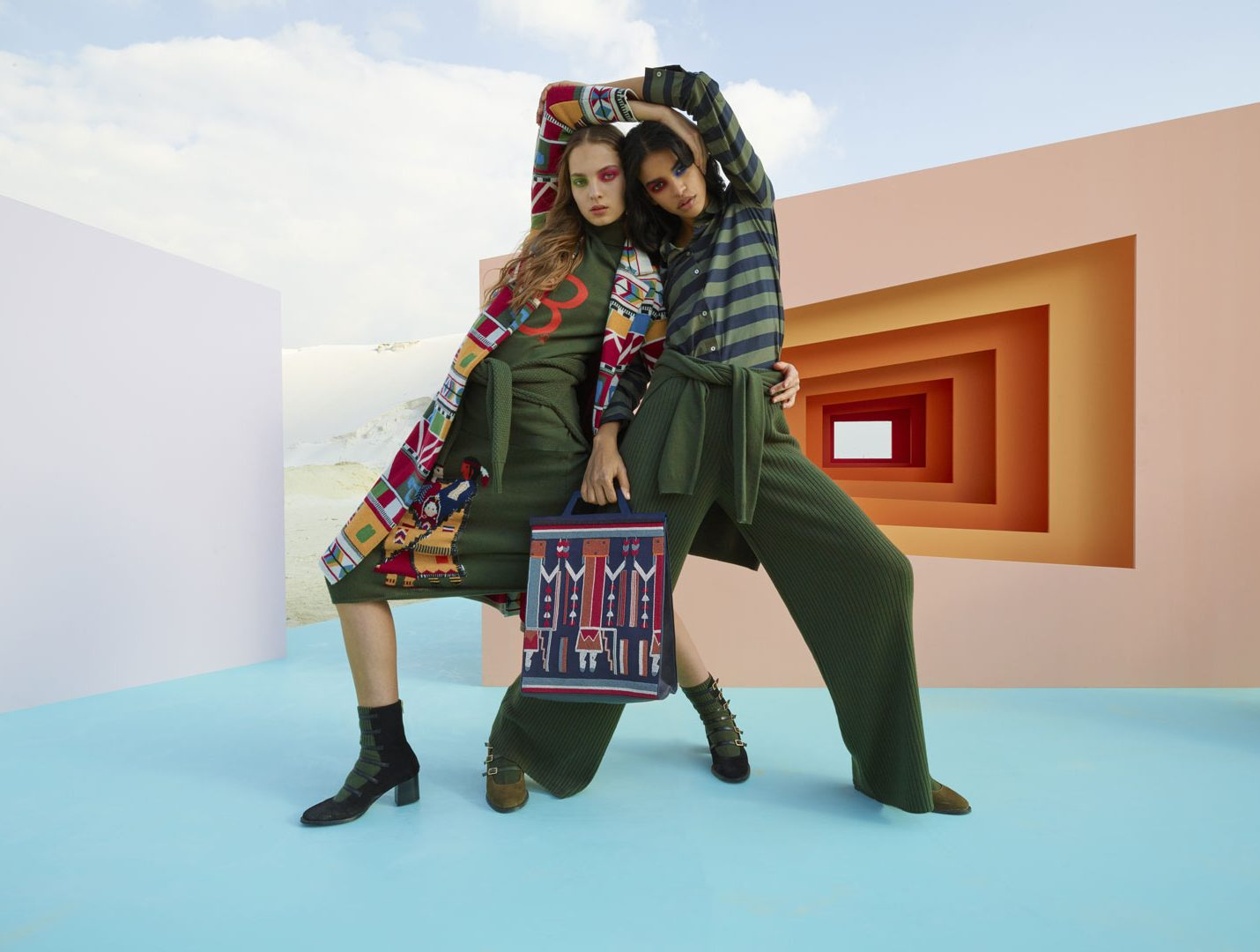campaign_3_new_capsule_collection_by_stella_jean_benetton_2016_n