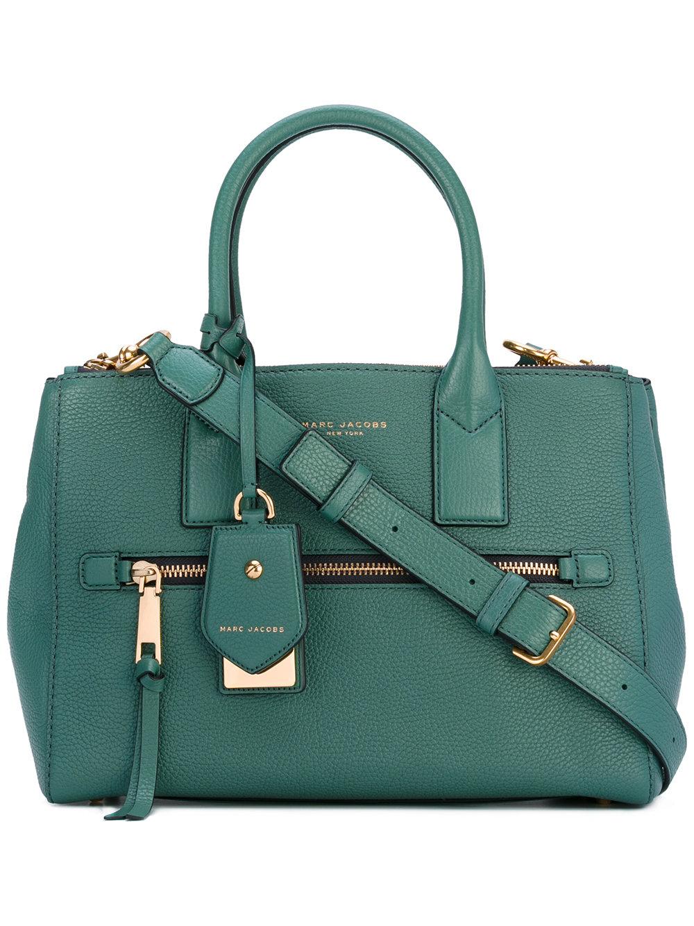 сумочки от марка джейкобса 2017
