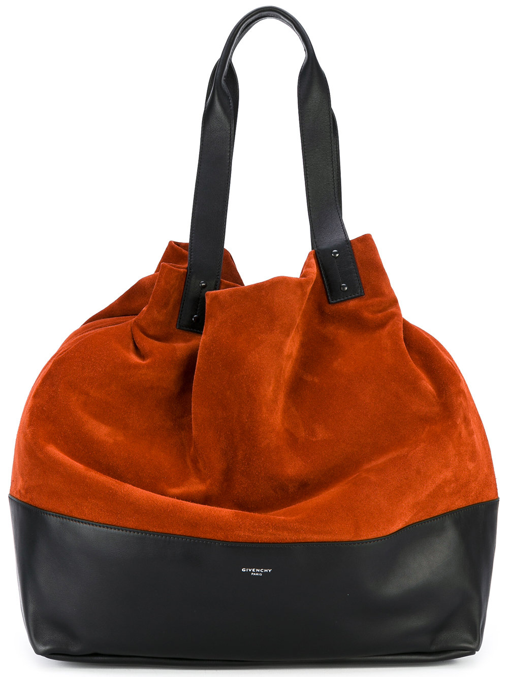 сумки Givenchy 2017