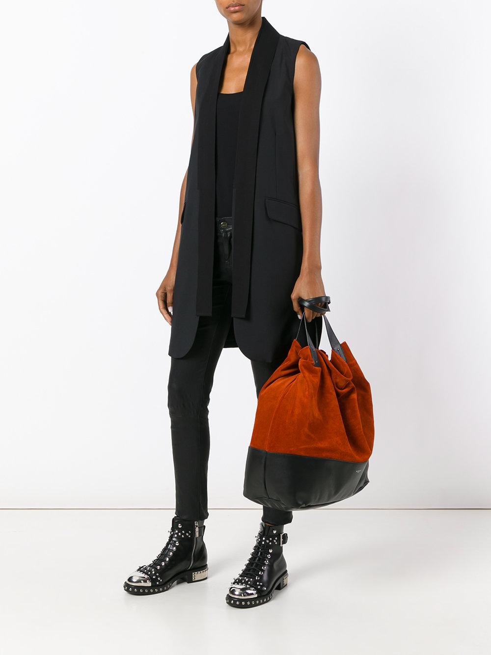 замшевые сумки 2017