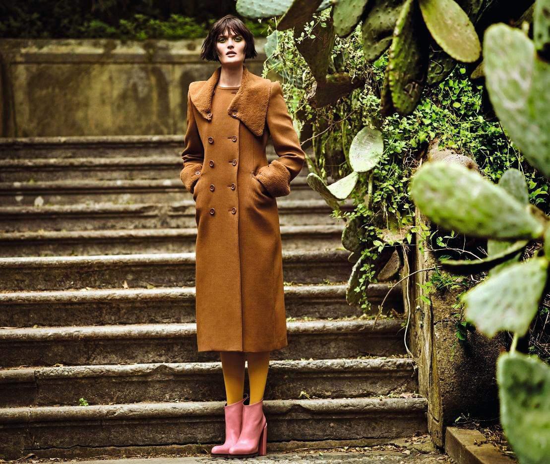 Harper's Bazaar / Germany