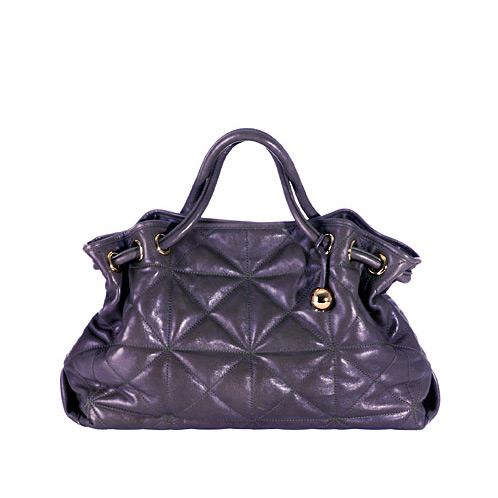2bcccabfbd82 Если Вы не можете найти подходящую по цвету яркую сумку, то Вам просто  необходимо поискть ее в коллекции от Furla. Давайте посмотрим, какие  направления ...