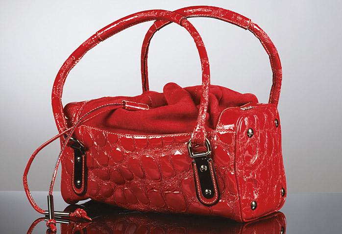 Аналоги сумок прада из китая