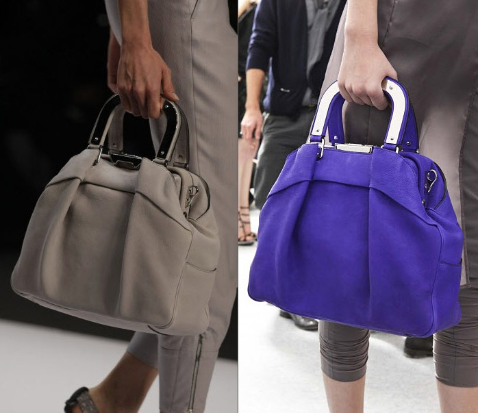 Купить женские сумки Cline в интернет-магазине Lookbuck