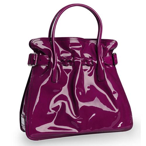 Милан сумки новая коллекция