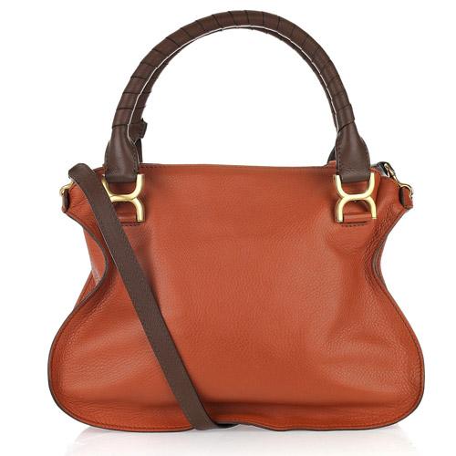 Женские сумки Chloe купить в интернет-магазине LikeWear