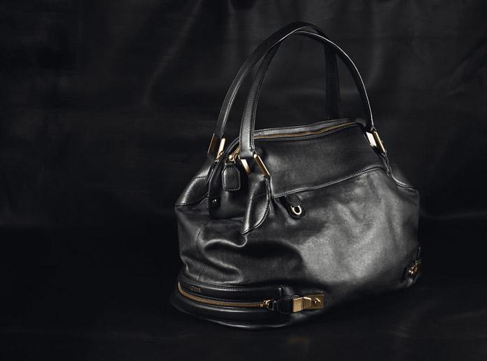 Сколько стоит оригинал сумки miss dior