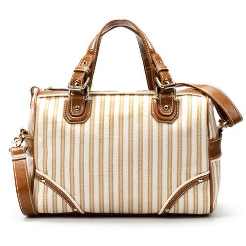 Зара новая коллекция сумки