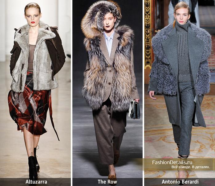Как сделать жилет из драпового пальто